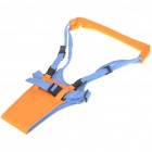 Safety Moon Walk Baby Toddler Harness Assistant Walker