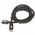 Premium Wrapped 1.8M HDMI Cable for PS3