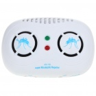 Ultrasonic Anti Mosquito Insect Repellent Repeller (220V/EU Plug)