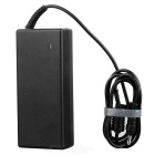 Replacement Power Supply AC Adapter for HP Laptop - Black (4.8*1.7mm Plug Size)