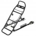 Bicycle Metal Rear Cargo Rack