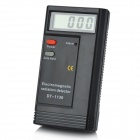 DT-1130 EMF Meter for Electromagnetic Radiation Detector (50Hz~2000MHz)