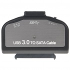 USB 3.0 to All 2.5