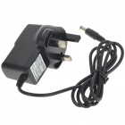 12V 1000mA Charger Power Adapter - UK Plug (DC Port 5.5*2.1mm)