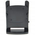 Plastic Sensor Wall Mount for XBOX 360 Kinect