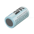 WF CR123A 3.0V Primary Lithium Battery (5-Pack)