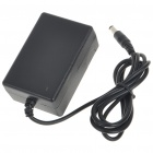 AC Power Adapter for Surveillance Security Camera (5.5*2.1mm / US Plug / 100~240V)