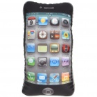 Cute iPhone 4 Style Pillow Cushion