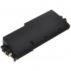 Power Supply for Sony PS3 Slim 200/220/250/270 (Pre-owned)