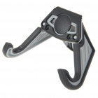Compact Holder Station for iPhone 4/3GS & Other Cellphones