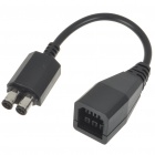 XBOX 360 to XBOX 360 Slim Power Adapter Transfer Cable