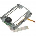 Genuine KEM-450AAA Repair Parts Replacement Laser Drive Module Frame for PS3 Slim