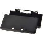 Protective Aluminum Case for Nintendo 3DS - Black