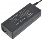 Replacement Power Supply AC Adapter for HP Laptop - Black (7.4 x 5.0mm Plug Size)