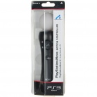 Genuine PS3 Move Motion Controller - Right Hand