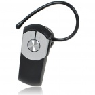 JABRA BT-2050 Bluetooth V2.0 Handsfree Headset (4-Hour Talk/180-Hour Standby)