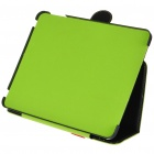 Protective PU Leather Case for   Ipad - Random Inner Color