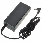 Replacement Power Supply AC Adapter for Asus Laptop - Black (5.5 x 2.5mm Plug Size)