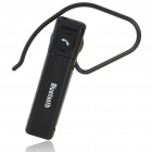 BH160 Bluetooth V2.1 Handsfree Headset with Microphone (4-Hour Talk Time/100-Hour Standby)