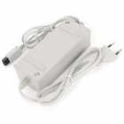 OEM World AC Adapter for Wii (100V~240V)