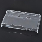 Protective Crystal Case for Nintendo 3DS (Translucent)