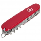 Genuine Victorinox Huntsman Swiss Army Multi-Tool Knife