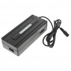 90W Universal Laptop AC Power Supply with 8 Connectors (AC 100~260V)