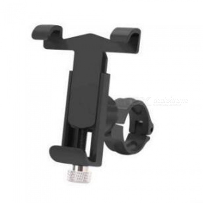 JEDX Bicycle Mounted Mobile Phone Stand Bracket Holder ...