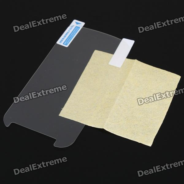 Screen Protector with Cleaning Cloth Samsung i9020/Google Nexus S