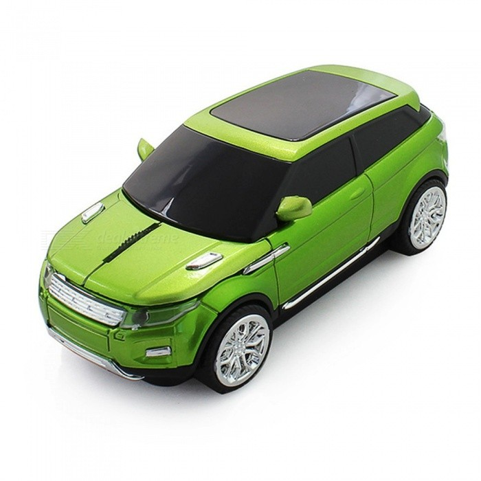 58c91cca737bd ... 2.4Ghz Wireless Super Sport Land Rover Optical Car Shaped Computer  Mouse For PC Black ...