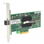 IBM 42C1750 PRO/1000 PCI-E X4 Fibre Ethernet Server Adapter