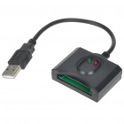 USB 2.0 to ExpressUSB Converter