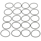 Water-tight O-Ring Seal (26mm 20-Pack)