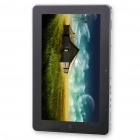 "10.2"" Touch Screen Google Android 2.1 Tablet PC w/ WiFi/Camera/HDMI/2-TF/2-USB Host/RJ45"