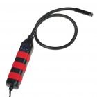 USB 2.0 300K Pixel CMOS Inspection Tube Snake Camera Endoscope