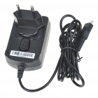 Micro USB Travel Charger Power Adapter for HTC Desire HD/Desire/HD2 (EU Plug/100-240V)