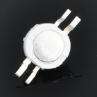 3W 50LM RGB Multicolored LED Emitter