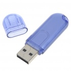 Worldwide Internet FM Radio Stations Player Recorder USB Dongle