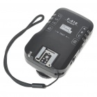 F-510 FSK2.4GHz 7-Channel Digital Flash Trigger for Canon - RX Set