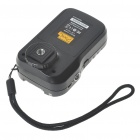 F-510 FSK2.4GHz 7-Channel Digital disparador de flash para Nikon - Set RX