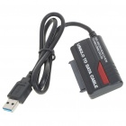 889U3 USB 3.0 to SATA Cable Set