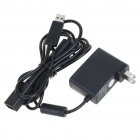 Power Supply Adapter for Xbox 360 Kinect (100~240V/US Plug)