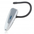 Bluetooth Style Hearing Aids Voice Amplifier (2 x AG3)