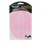 Non-Slip Mat for Vehicles - Pink