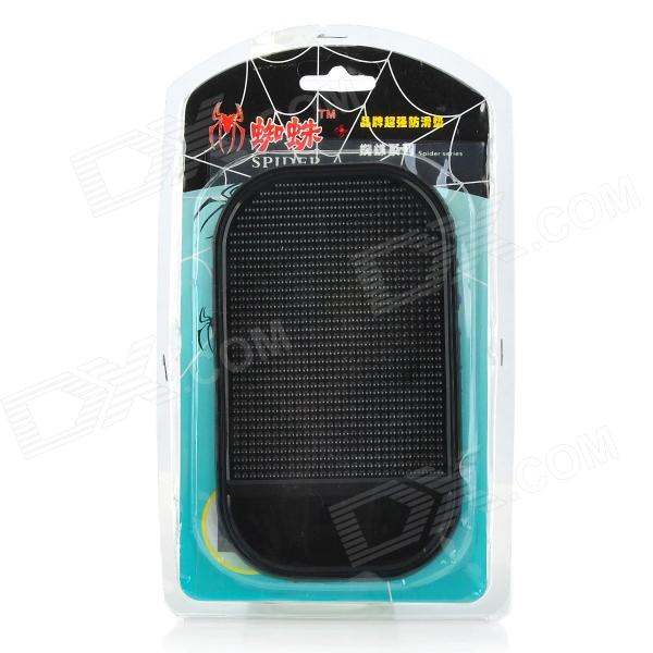 Non-Slip Mat for Vehicles - Black
