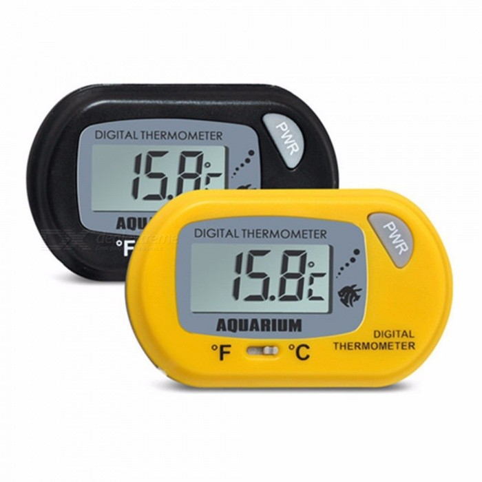 how to change digital thermometer from celsius to fahrenheit