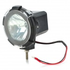 H3 6000K Super Vision Off-Road Xenon HID Driving White Light (DC 12/24V)