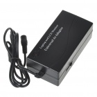 70W Universal AC Power Adapter with 8 Adapters for Laptop (AC 100~260V)