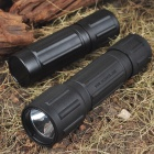 NEXTORCH GT6A-RL White 35-Lumen 1W Luxeon LED Flashlight with Battery Set (1x18650)