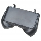 Comfortable Hand Grip for Nintendo 3DS